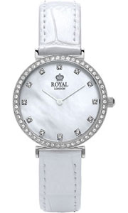 Royal London RL-21212-01