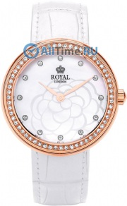 Royal London RL-21215-04