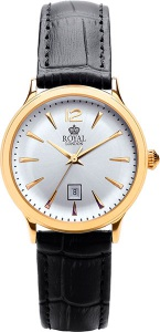 Royal London RL-21220-03