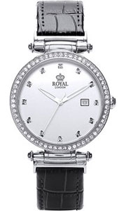 Royal London RL-21255-02