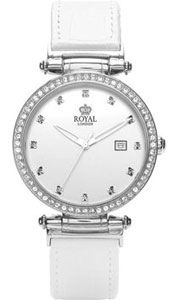 Royal London RL-21255-03