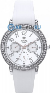 Royal London RL-21286-01