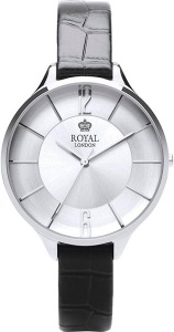 Royal London RL-21296-03