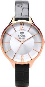 Royal London RL-21296-05