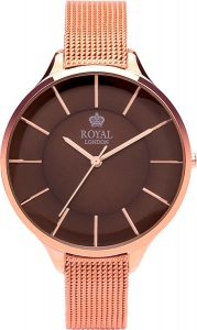 Royal London RL-21296-10