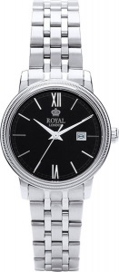 Royal London RL-21299-06
