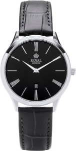 Royal London RL-21371-01