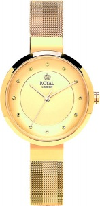 Royal London RL-21376-08