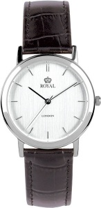Royal London RL-40003-01