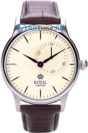 Royal London RL-41045-02