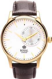Royal London RL-41045-03