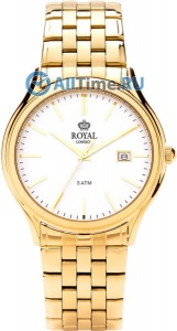 Royal London RL-41187-03