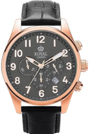 Royal London RL-41201-03