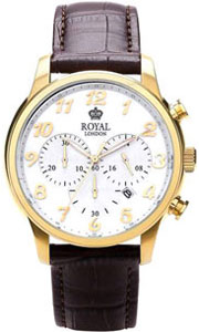 Royal London RL-41216-04