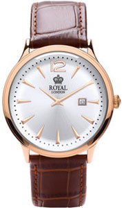 Royal London RL-41220-04