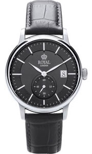Royal London RL-41231-02