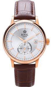 Royal London RL-41231-04