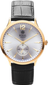 Royal London RL-41295-03