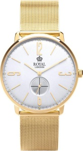 Royal London RL-41343-12