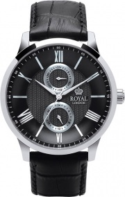 Royal London RL-41347-01