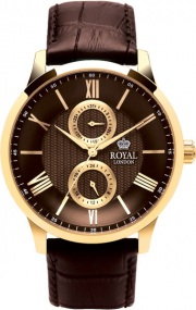 Royal London RL-41347-03