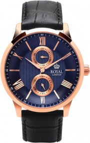 Royal London RL-41347-05