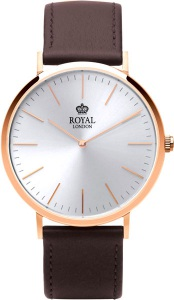 Royal London RL-41363-05