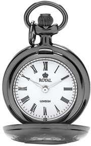Royal London RL-90043-02