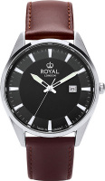 Royal London RL-41393-01