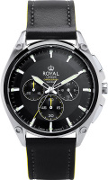 Royal London RL-41397-05