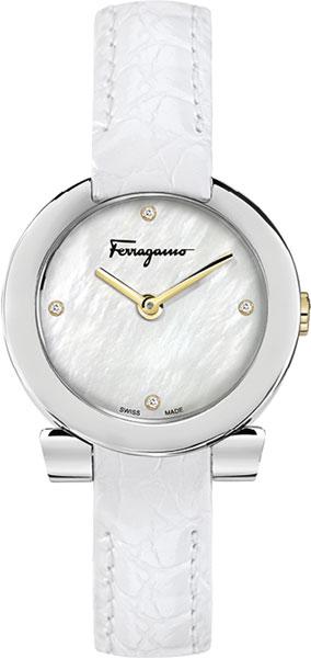 Женские часы Salvatore Ferragamo FAP010016