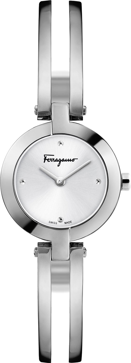 Женские часы Salvatore Ferragamo FAT050017