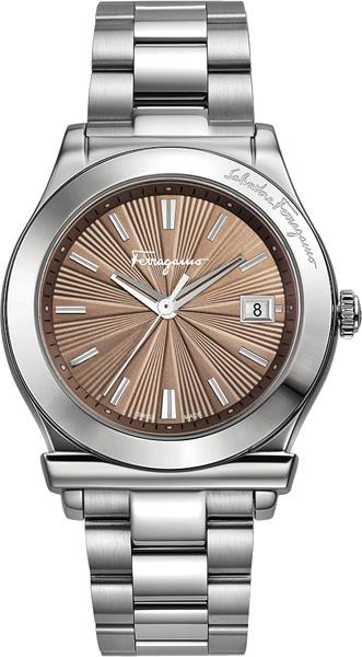 Мужские часы Salvatore Ferragamo FF3050013