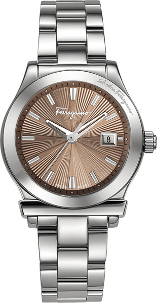 Женские часы Salvatore Ferragamo FF3060013