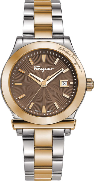 Женские часы Salvatore Ferragamo FF3300016