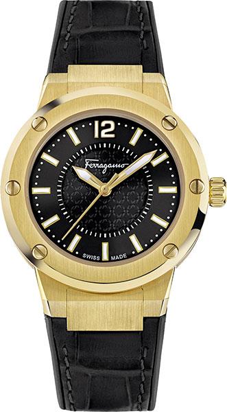 Женские часы Salvatore Ferragamo FIG150016