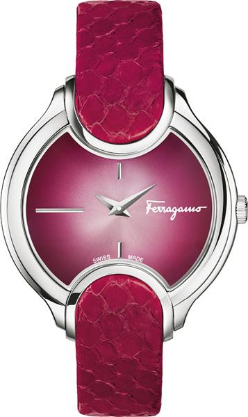 Женские часы Salvatore Ferragamo FIZ010015