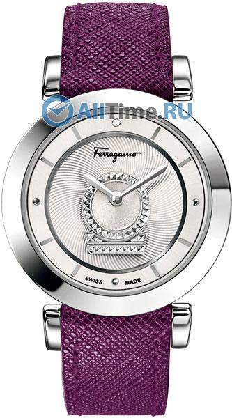 Женские часы Salvatore Ferragamo FQ4260015