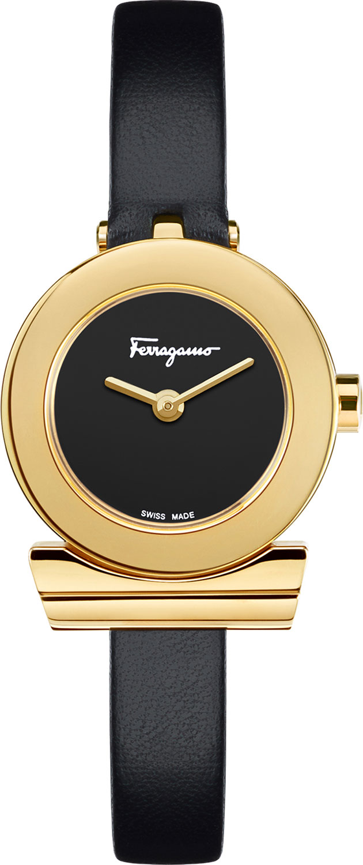 Женские часы Salvatore Ferragamo SF4300118