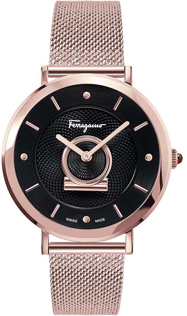 Женские часы Salvatore Ferragamo SF8200719 женские часы salvatore ferragamo fat060017