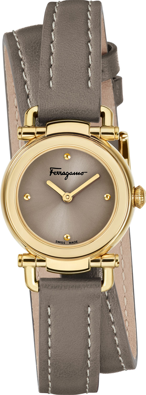 Женские часы Salvatore Ferragamo SFDC00318