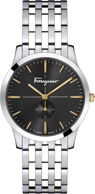 Женские часы Salvatore Ferragamo SFDF00318