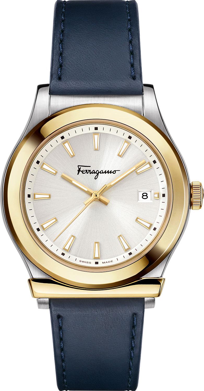 Женские часы Salvatore Ferragamo SFDG00118