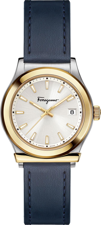 Женские часы Salvatore Ferragamo SFDH00118