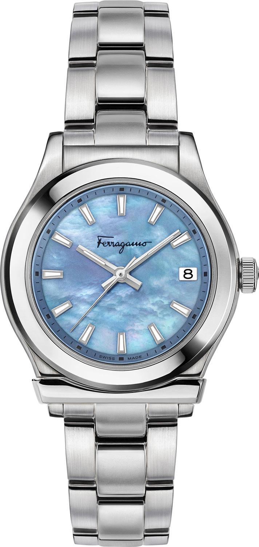 Женские часы Salvatore Ferragamo SFDI00118