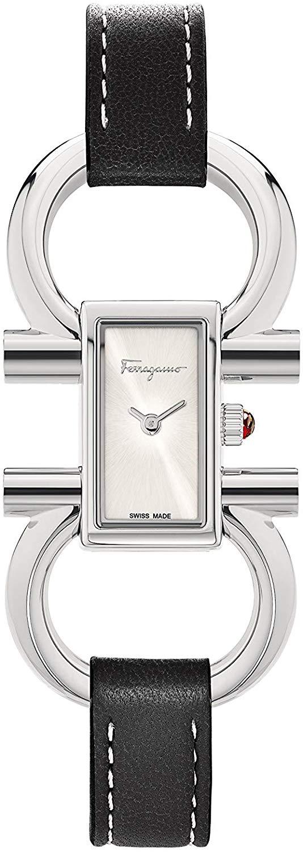 Женские часы Salvatore Ferragamo SFDO00219