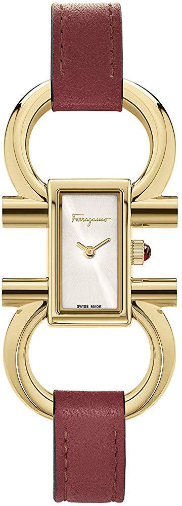 Женские часы Salvatore Ferragamo SFDO00419 женские часы salvatore ferragamo fat060017