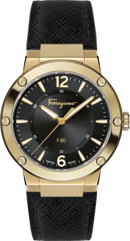 Женские часы Salvatore Ferragamo SFDP00118
