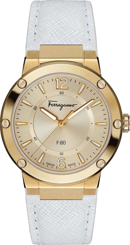 Женские часы Salvatore Ferragamo SFDP00218