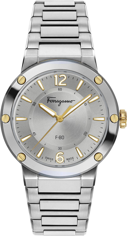 Женские часы Salvatore Ferragamo SFDP00318